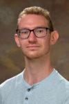 Michael Holmquist