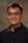 Gautam Rajesh Jain