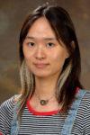 Linxi Zhu